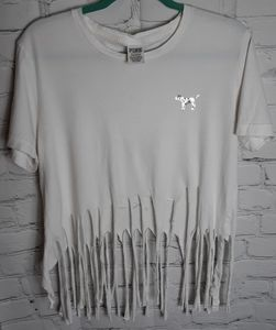 PInk by Victoria 's Secret T-Shirt
